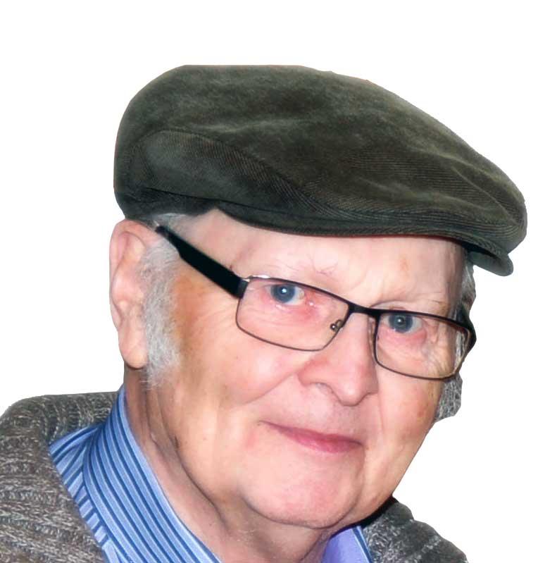 Robert Rams